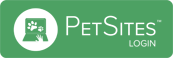 Litchfield Veterinary Hospital PetSites login